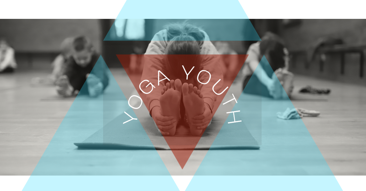 Yoga Youth for School Kids