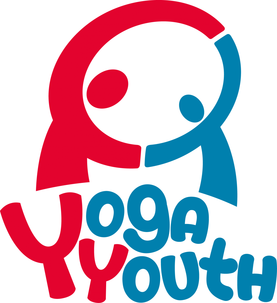 Yoga Youth Logo1